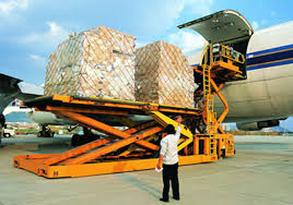 cheap air cargo to Pakistan